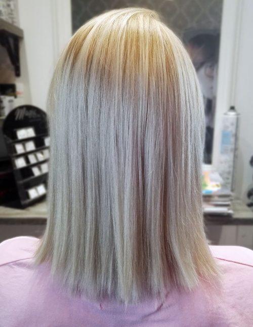 hannaQ-hiukset
